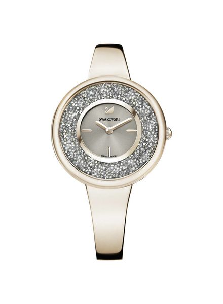 Swarovski horloge Crystalline Pure - 5376077