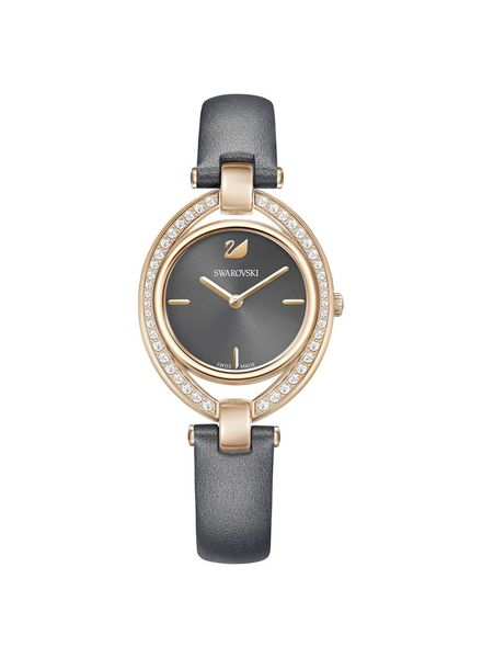 Swarovski horloge Stella - 5376842