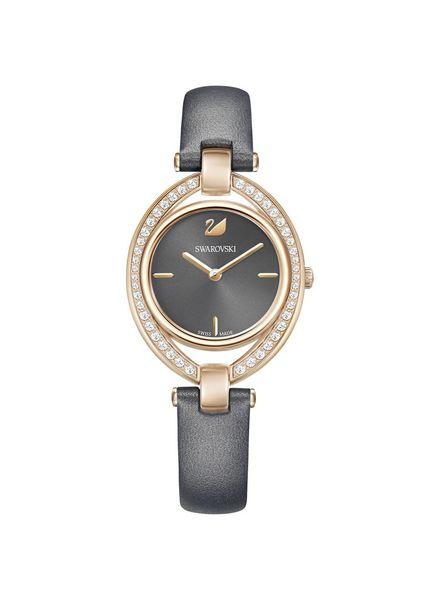 Swarovski Swarovski Horloge Stella 5376842