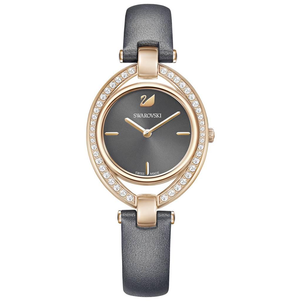 Swarovski Swarovski Horloge Stella - 5376842