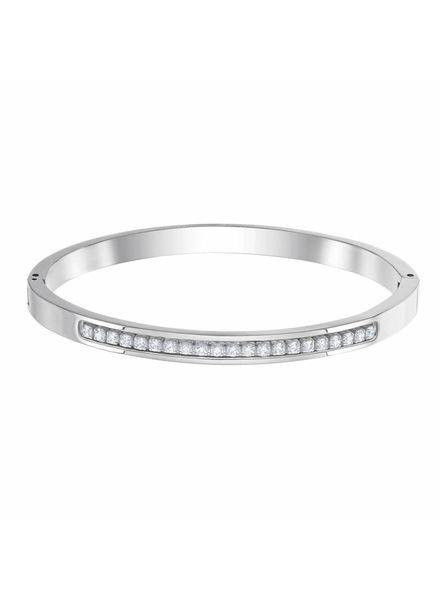 Swarovski armband Thin - 5412062