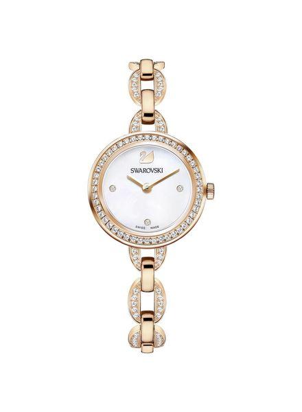 Swarovski horloge Aila Mini - 5253329