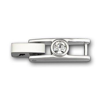 Swarovski verlengstuk armband - 1051897