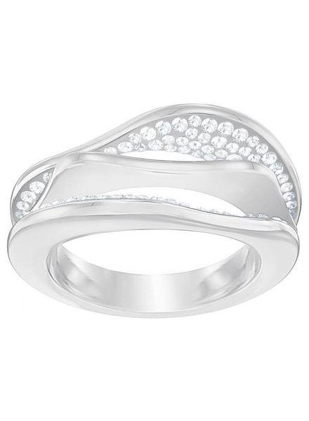 Swarovski Swarovski ring Hilly 5350671