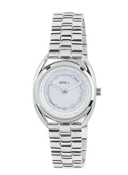 Breil horloge Beaubourg - TW1650