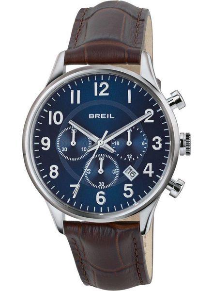 Breil Horloge Contempo TW1576