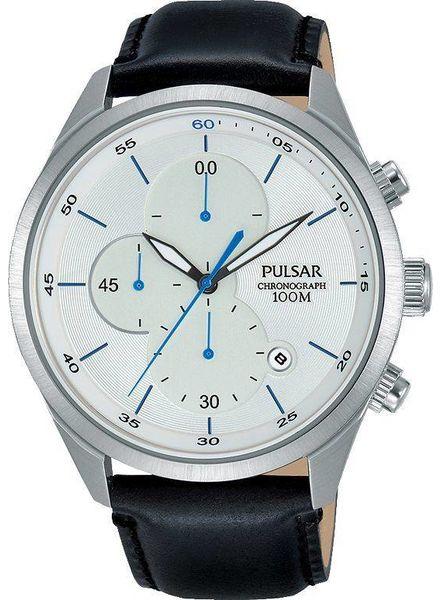 Pulsar horloge PM3101X1