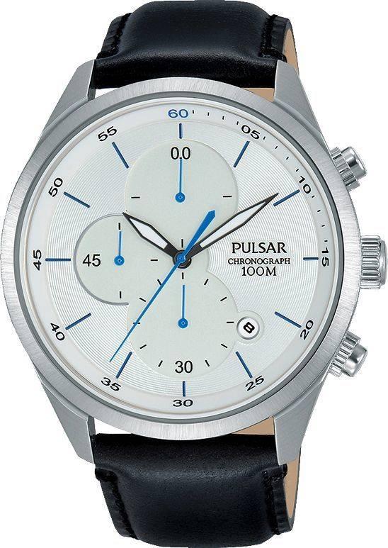 Pulsar Pulsar horloge PM3101X1