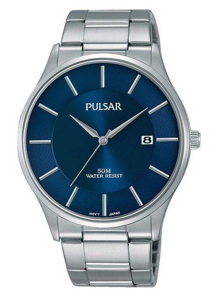 Pulsar horloge PS9541X1