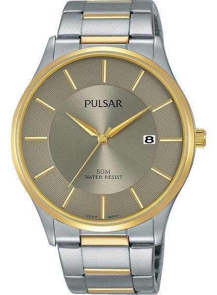 Pulsar horloge PS9544X1