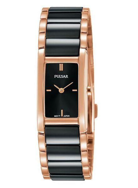 Pulsar horloge PJ5416X1