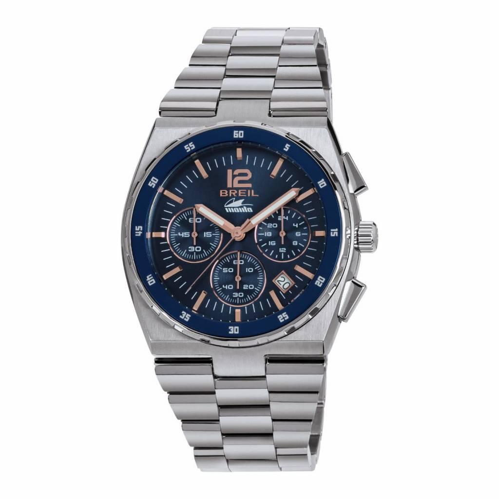 Breil horloge -TW1640