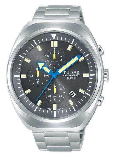 Pulsar Horloge PM3087X1
