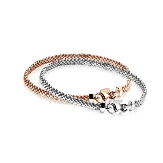 Zinzi Armband ZIA878