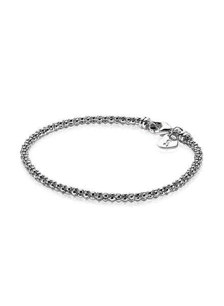 Zinzi armband - ZIA1288