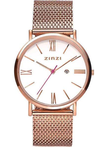 Zinzi horloge - ZIW508M