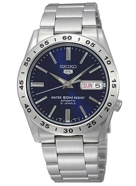 Seiko Horloge automaat - SNKD99K1