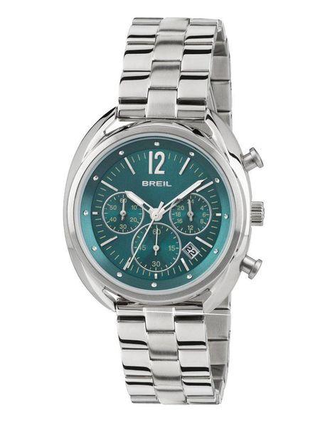 horloge - TW1677