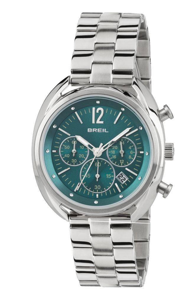 Breil horloge - TW1677