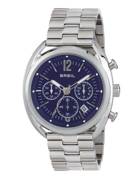Horloge - TW1665