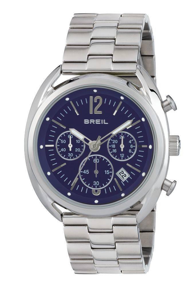 Breil horloge  TW1665