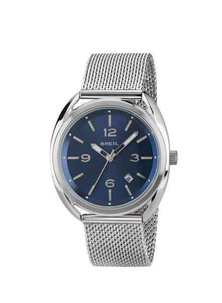 Breil horloge - TW1601