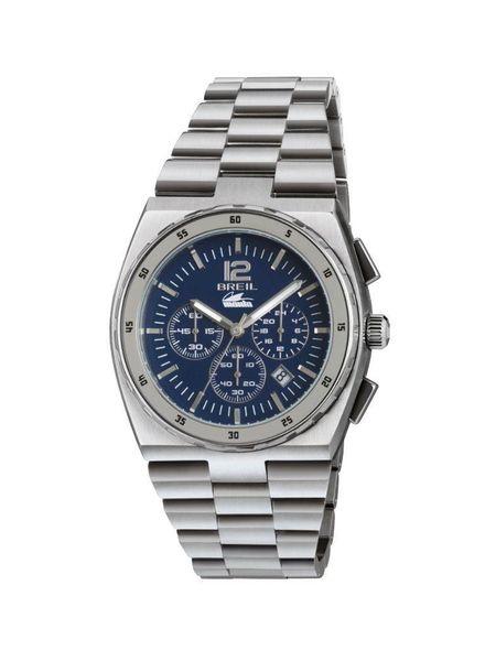 Breil horloge - TW1543