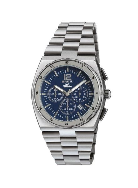 horloge - TW1543