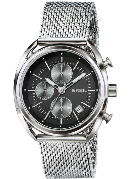 horloge - TW1513