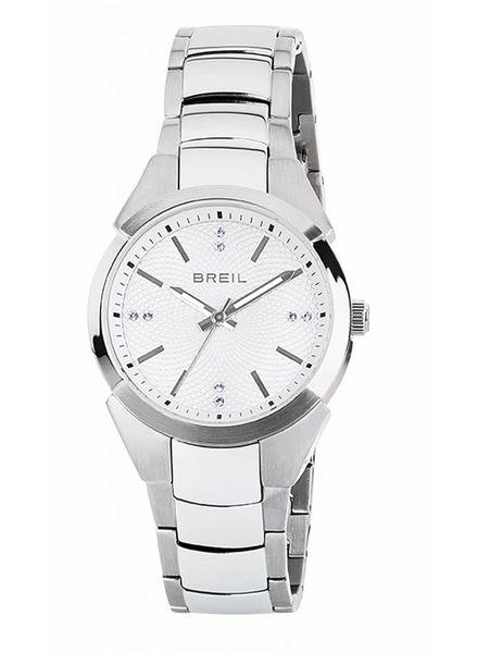 horloge - TW1476