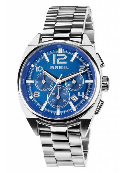 horloge - TW1404