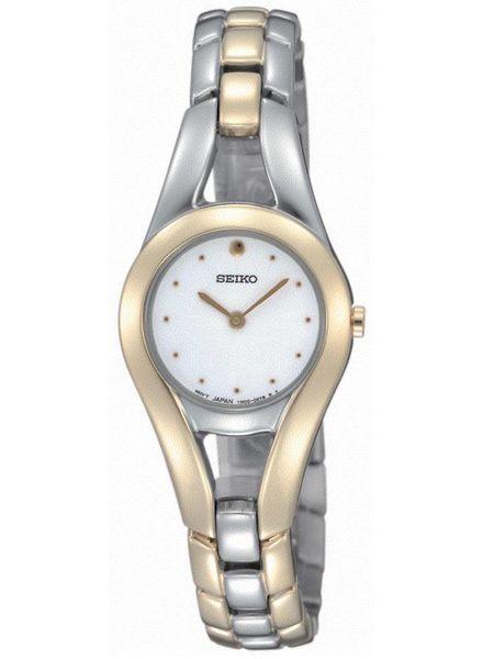 Seiko Horloge SUJF60P1