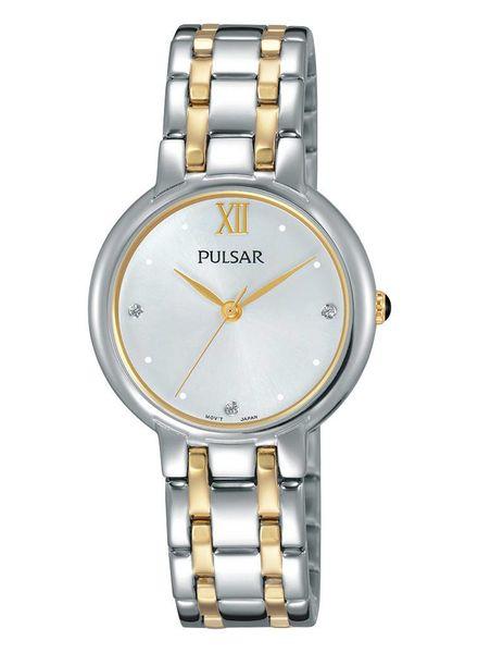 Pulsar PUL