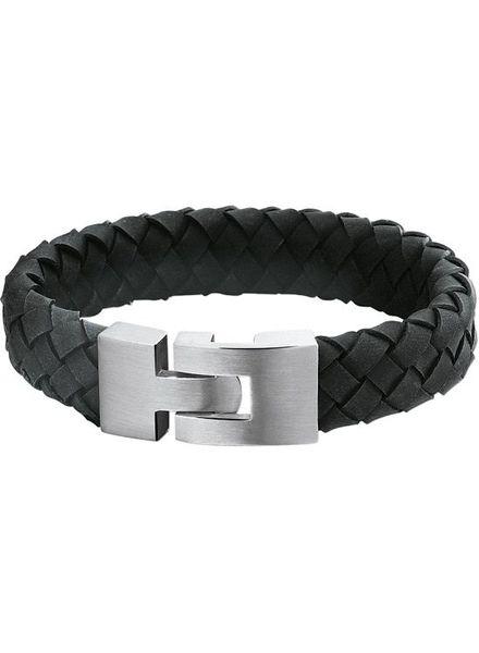 Tomylo armband 6503723