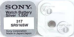 batterij 317