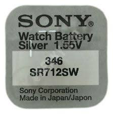 batterij 346