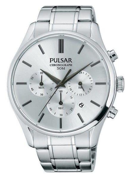 Pulsar Horloge - PT3775X1