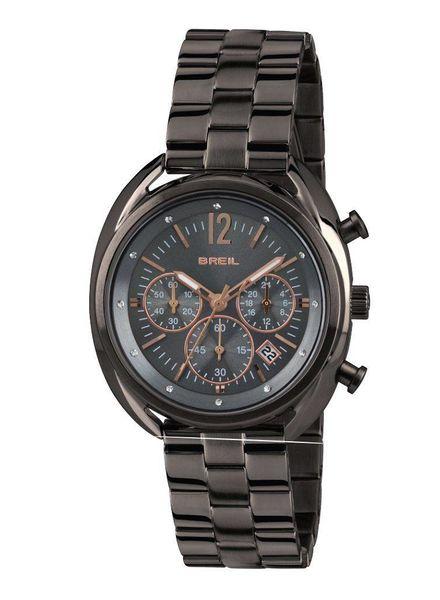 horloge Beaubourg Lady Chronograaf - TW1678