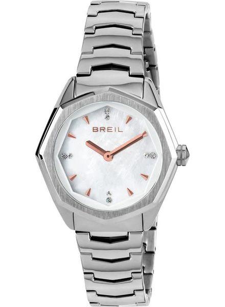 horloge - TW1702