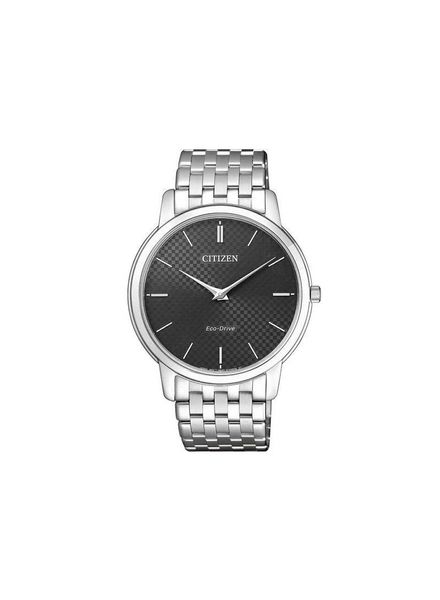 Citizen Horloge Eco-drive Elegance - AR1130-81H