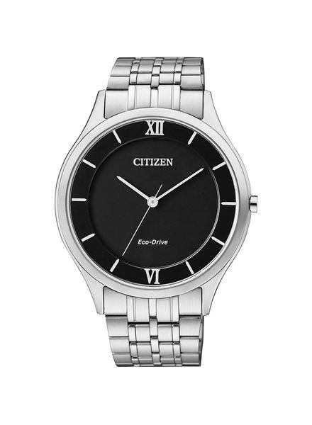 Citizen Horloge eco drive Elegance - AR0071-59E