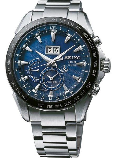 Seiko Seiko Astron horloge SSE147J1