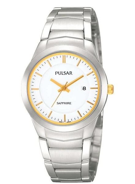 Pulsar horloge - PH7261X1
