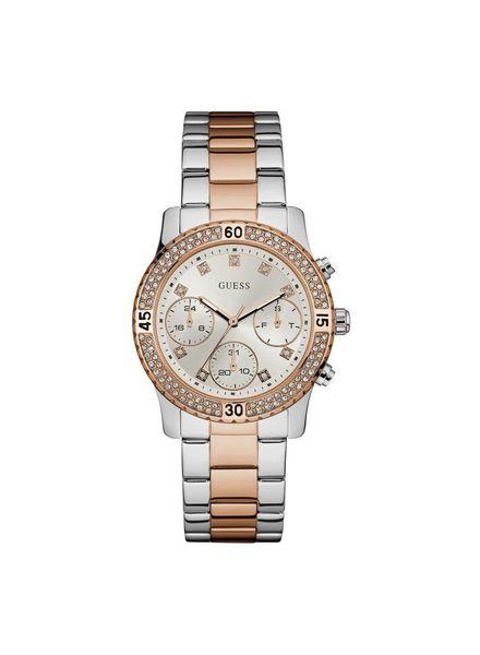 Guess Guess Horloge W0851L3