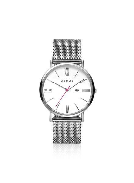 Zinzi Horloge Roman ZIW506M