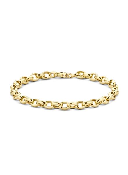 Blush armband 2160YGO