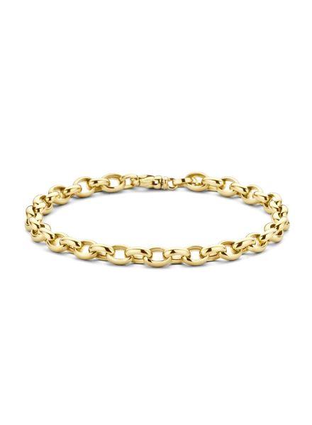 Blush Blush armband 2160YGO
