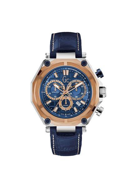 Gc horloge X10002G7S