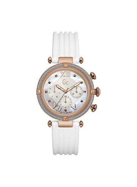 Gc horloge Lady Chic Y16004L1