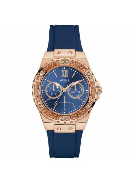 Guess horloge W1053L1